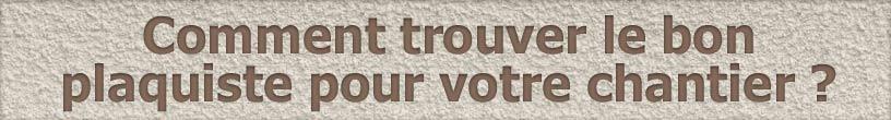 Demande pour achat de placo} à Saint-Brieuc